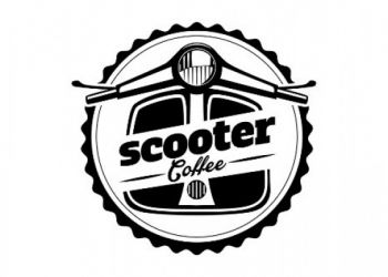 Scooter Coffee - İSTANBUL